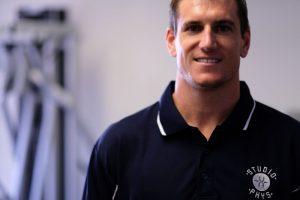 Managing Director Gold Coast