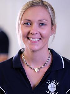 Exercise Physiologist Gold Coast